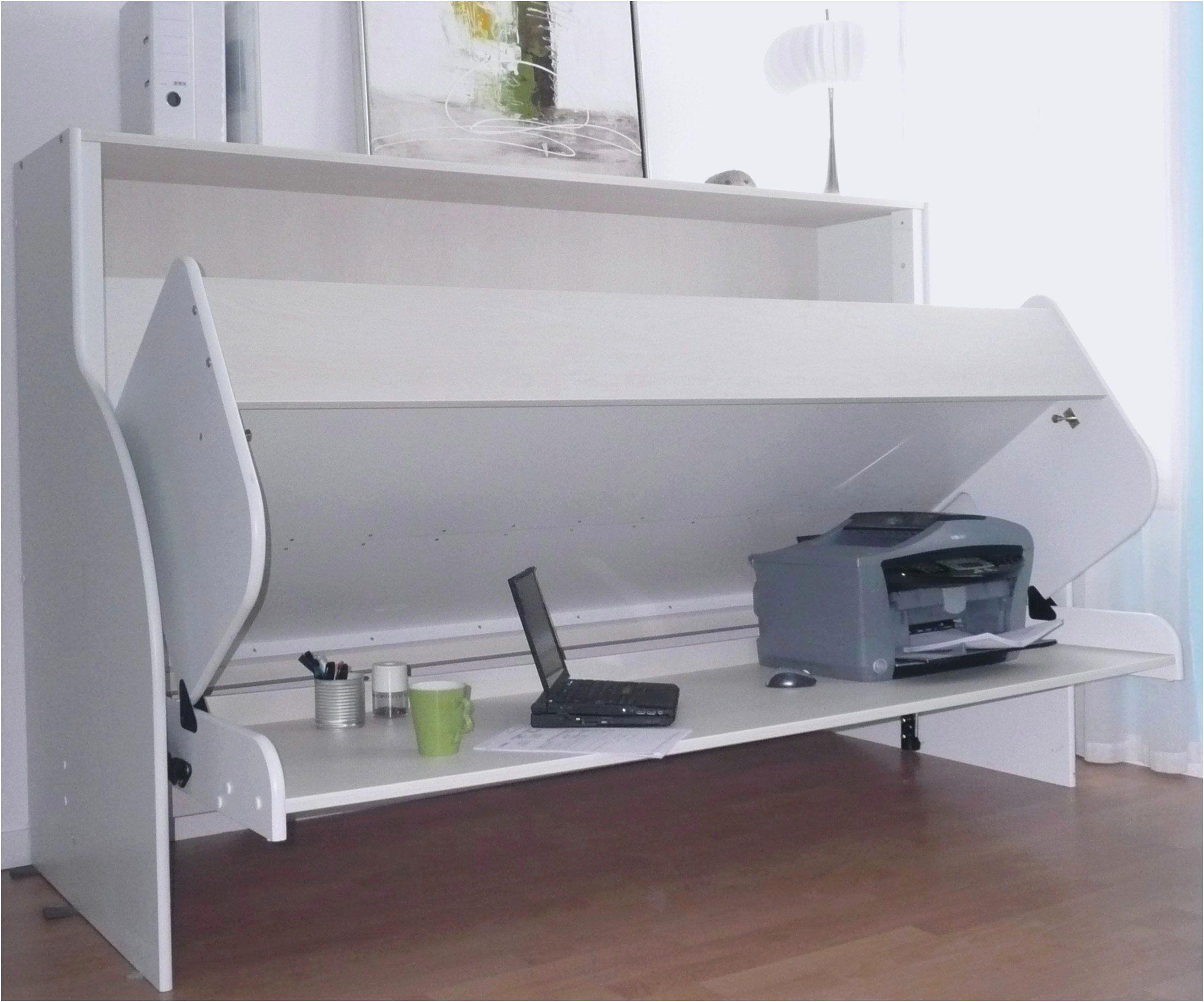 Lit Escamotable Avec Canape Integre Ikea Beau Lit Escamotable
