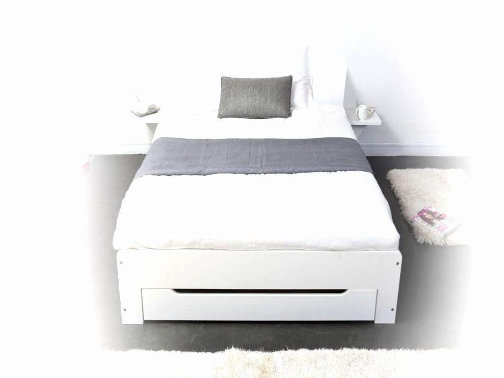 Lits Escamotables Ikea Frais Download Maison De L Armoire Lit