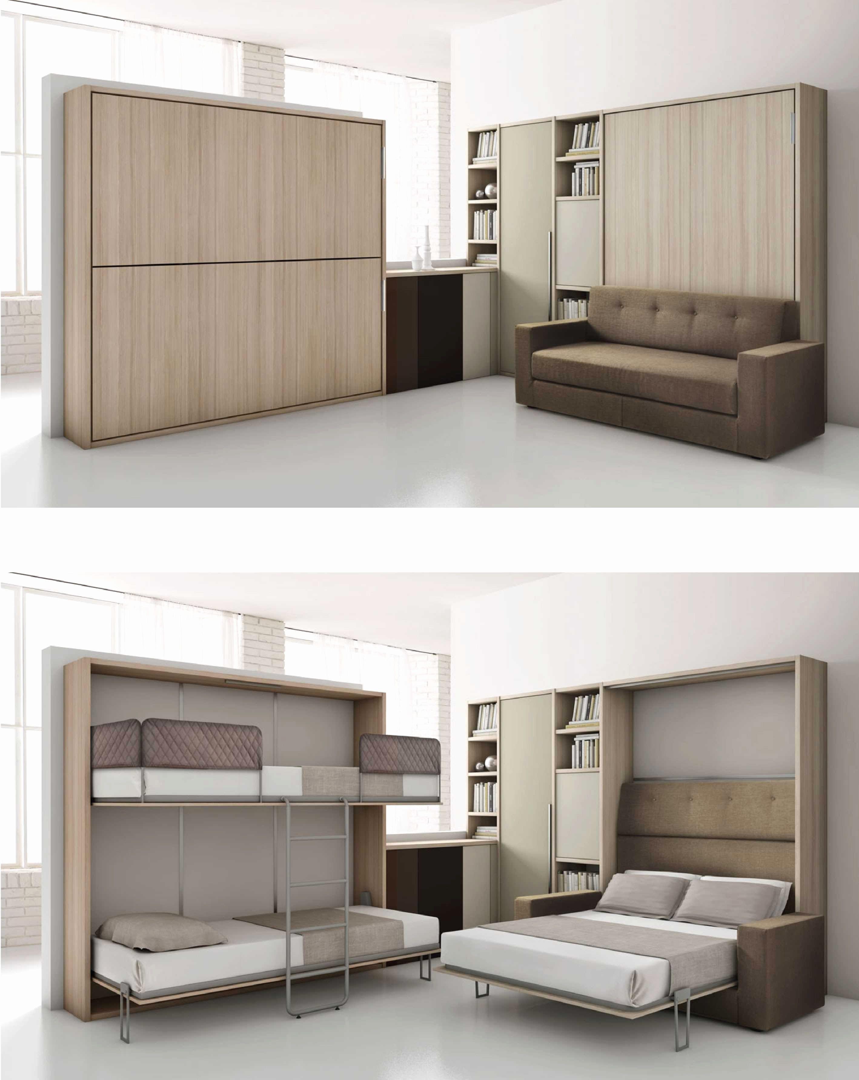 Lit Double Escamotable Ikea Douce Armoire Lit Escamotable Avec Canape Nouveau Lit Double Escamotable