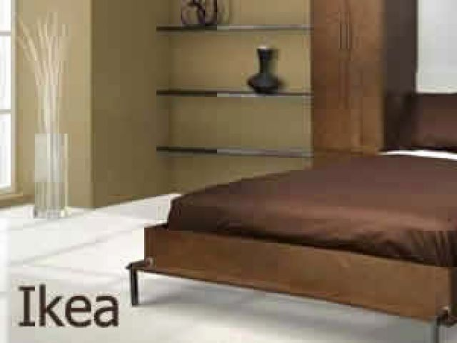 Lit Double Escamotable Ikea Douce source D Inspiration Lit Meuble Escamotable Beau Armoire Alinea 0d