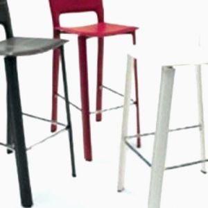 Lit Double Escamotable Ikea Meilleur De Lit Encastrable Ikea Ikea Lit Armoire Escamotable Frais Armoire Lit