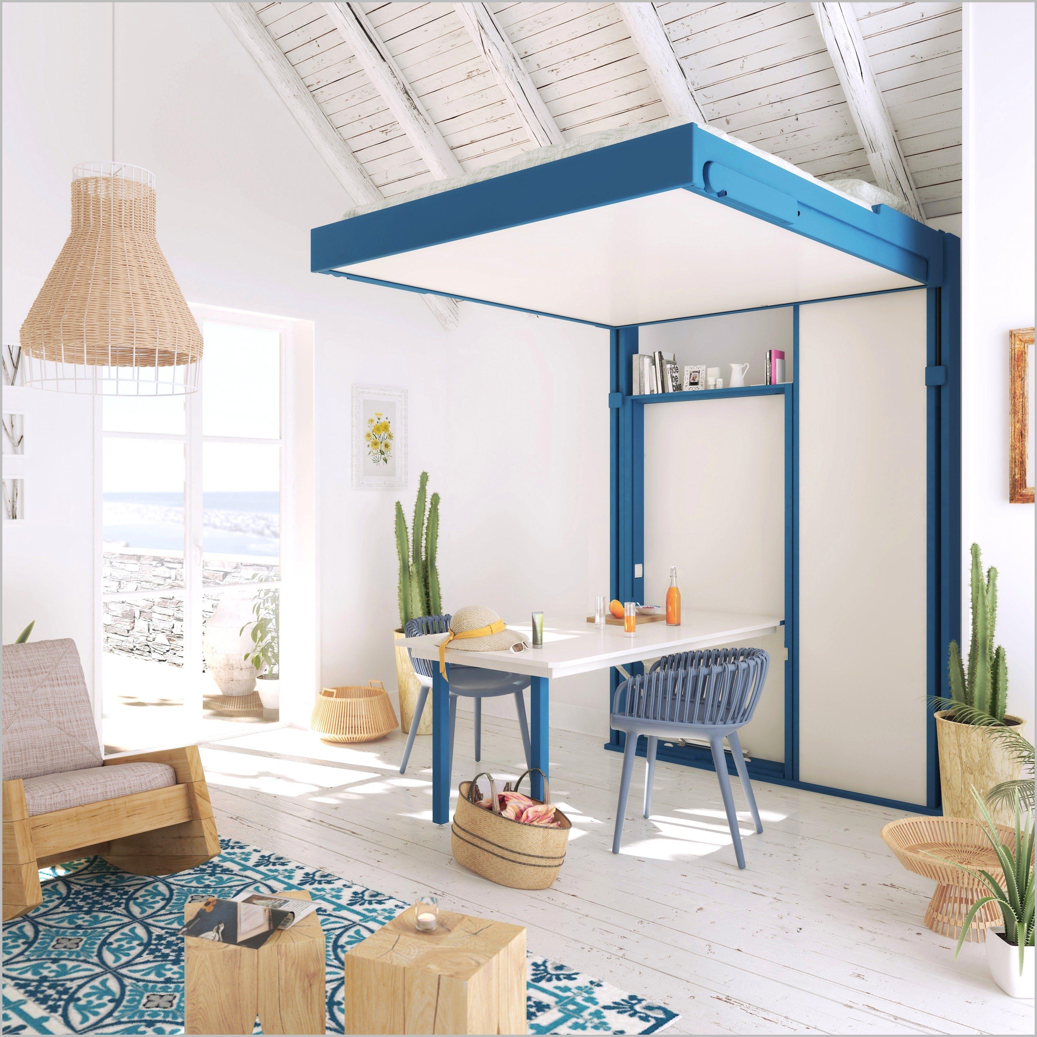 Lit Double Escamotable Ikea Nouveau Lit Armoire Escamotable Ikea Beautiful Lit Lit Escamotable Plafond