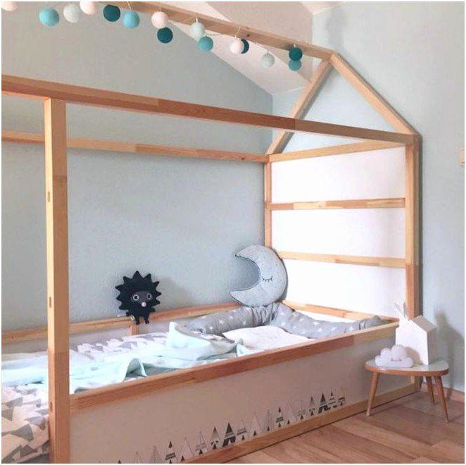 Lit Double Escamotable Ikea Nouveau Lit Encastrable Ikea Ikea Lit Armoire Escamotable Frais Armoire Lit