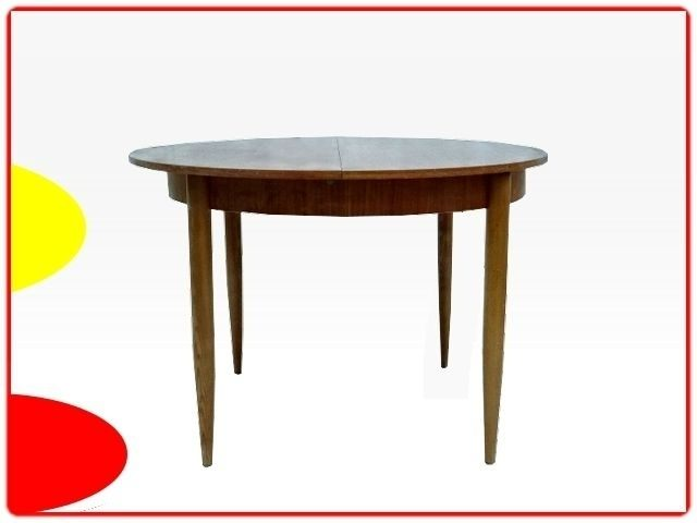 Lit Double Mezzanine Ikea Charmant Bureau Double Unique Ikea Double Desk Ideas Collection – Les Idées
