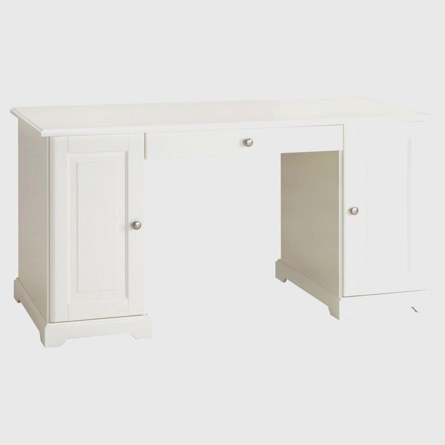"Lit Double Mezzanine Ikea De Luxe Bureau En Pin Tr¨s Bon Ikea Malm Bureau Best Pin Od Pou…¾vate""¾a"