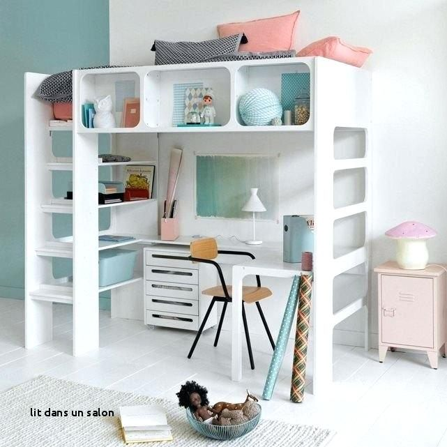 Stunning Idee Mezzanine Amazing House Design Stunning Idee