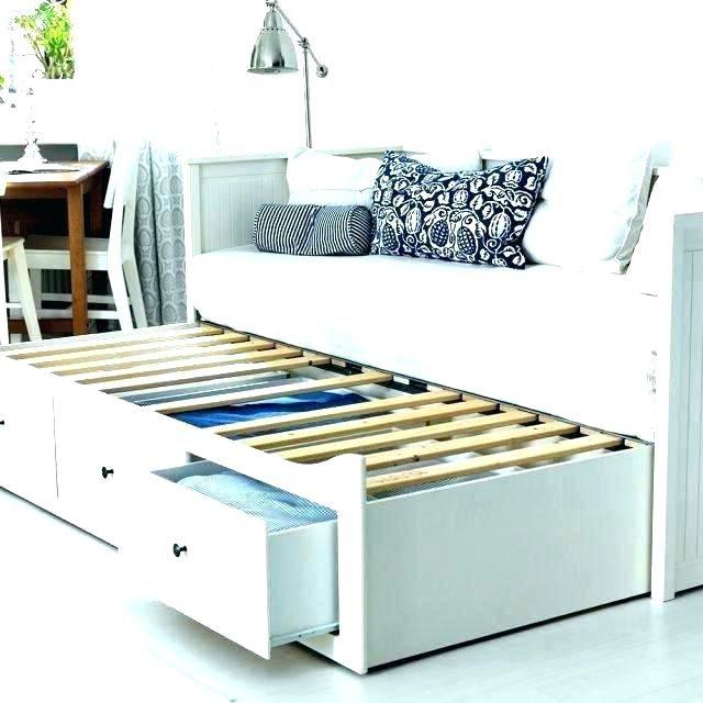 Lit Double Mezzanine Ikea Génial Ikea Lit Bebe Blanc Ikea Lit Bebe 30 Lit Bebe Evolutif