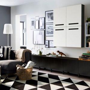 Lit Double Mezzanine Ikea Inspirant Bureau D Architecte Ikea Notice De Montage Lit Mezzanine Ikea – Ccfd