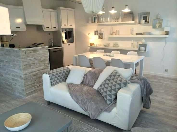 Lit Double Mezzanine Ikea Magnifique Stunning Idee Mezzanine Amazing House Design Stunning Idee