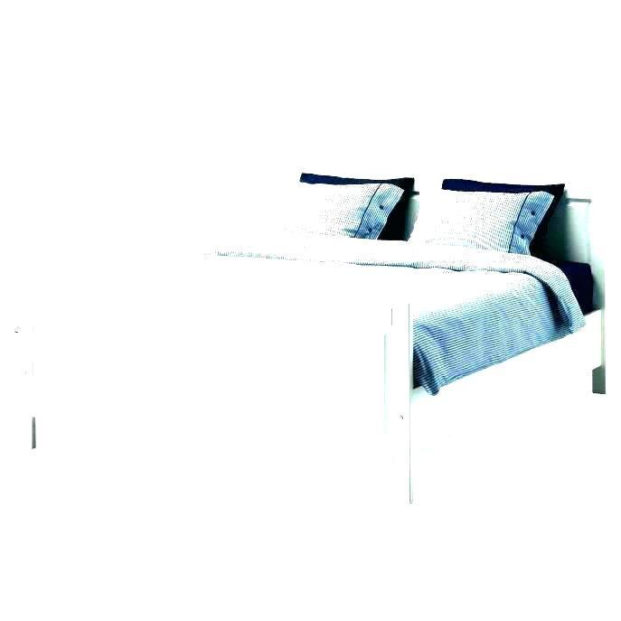 Lit Double Mezzanine Ikea Nouveau Lit Pliant 2 Places Ikea Lit Pliant 2 Places Ikea Lit Pliable 2