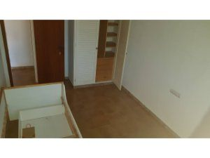 Lit Double Mezzanine Luxe Property for Sale In Avinguda Catalunya Palam³s Houses and Flats