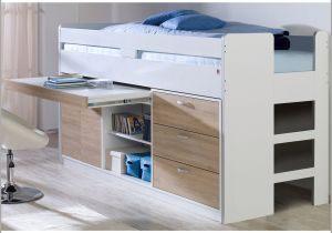 Lit Double Pas Cher Bel Lit Gain De Place but Ikea Lit Armoire Escamotable Unique Lit