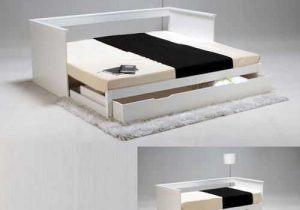 Lit Double Pas Cher Unique Magnifique Table Gigogne Interiors Nice – Verre De Table Idée