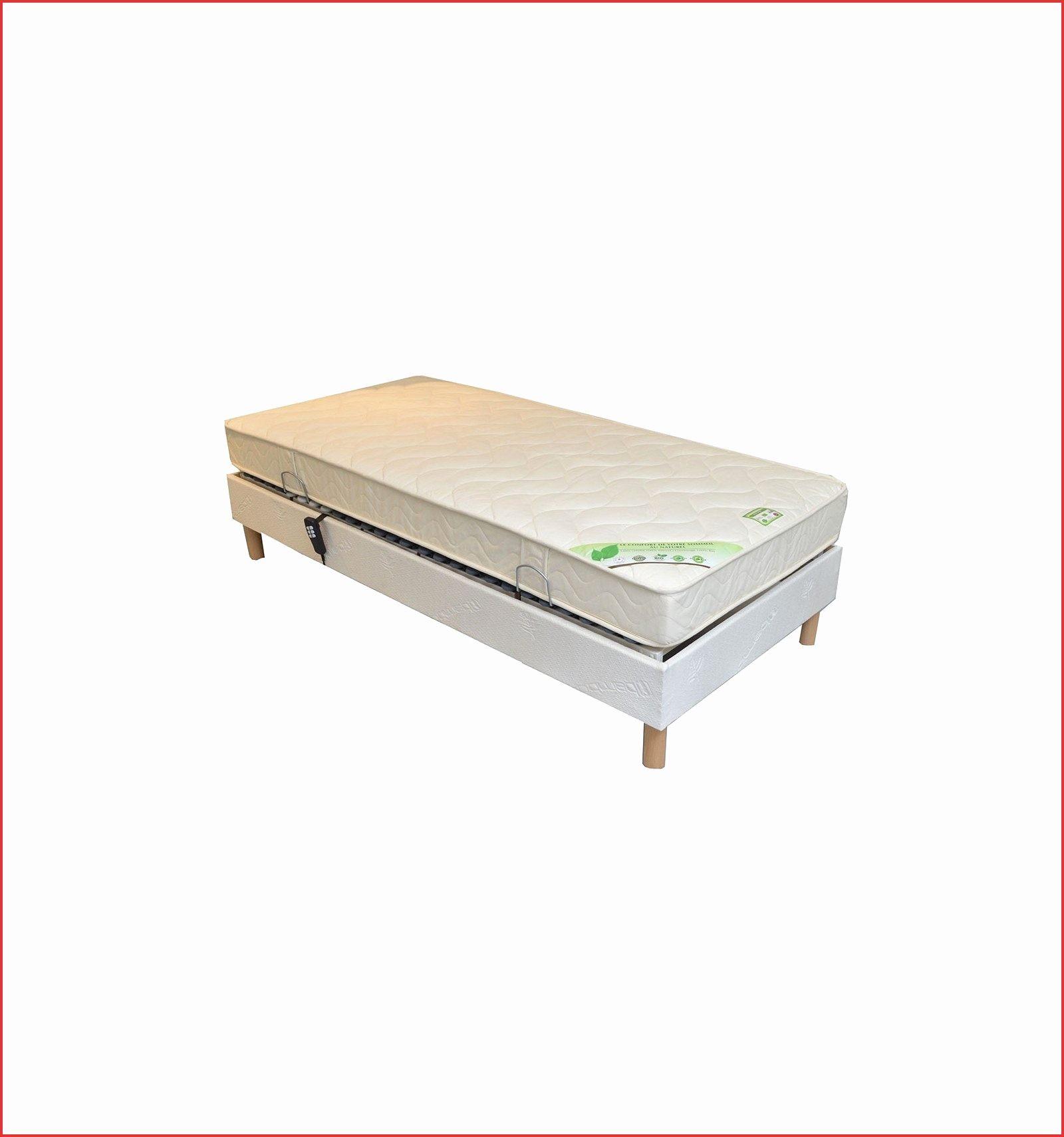 Lit Electrique 160x200 De Luxe sommier Electrique 160—200 Ikea Génial Les 46 Unique Matelas Latex