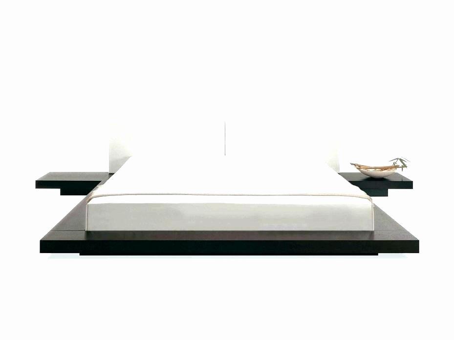 Lit Electrique 160x200 Meilleur De sommier Electrique 160—200 Ikea Beau Lit sommier Ikea sommier Ikea