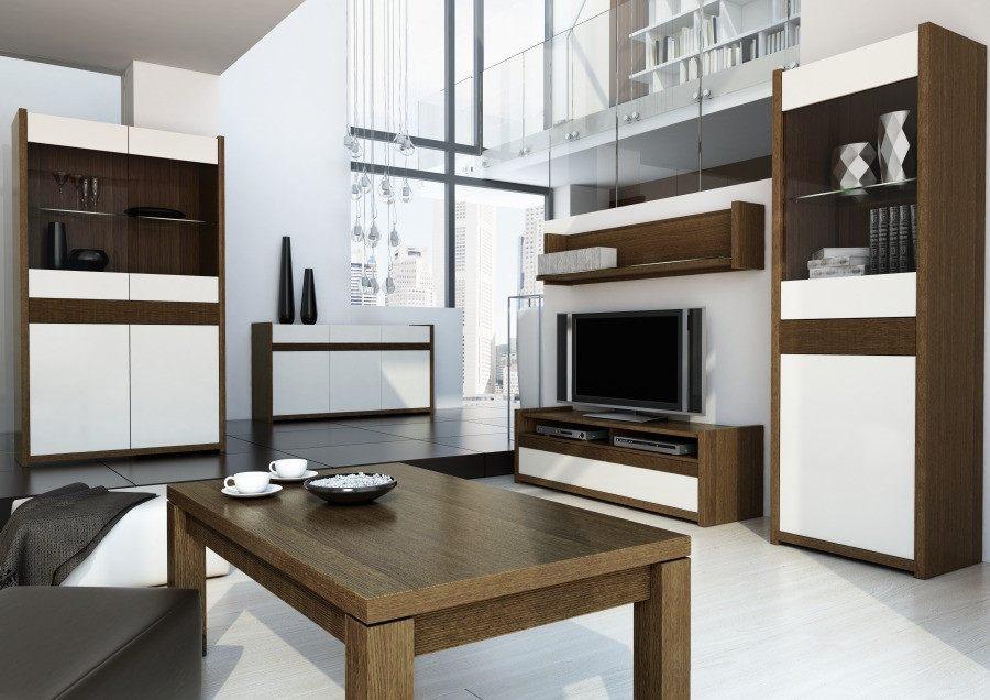s 3 design mobilier design pas cherml 2017 12