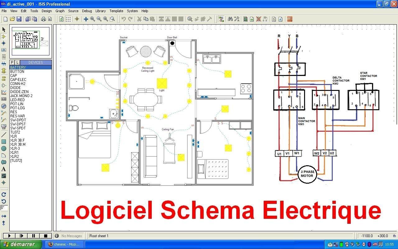 Lit électrique 2 Personnes Conforama Nouveau Logiciel Plan De Maison Gratuit A Telecharger