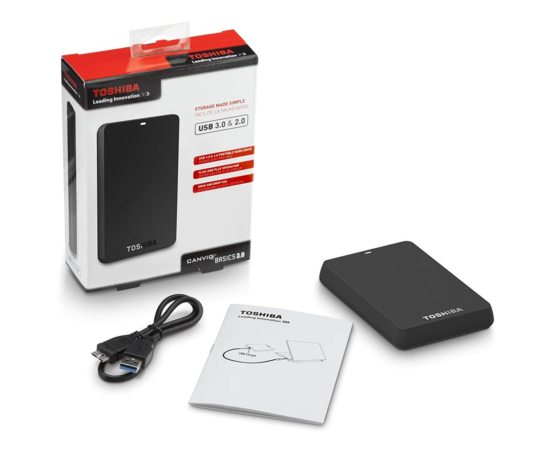 Lit électrique 2 Personnes Nouveau Electronics Irc Archive For 2015 07 26