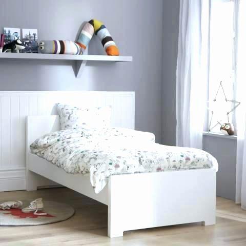 Lit Electrique Ikea Luxe Lit Electrique Ikea Exemples D Images Ikea Fauteuil Lit Unique Ikea