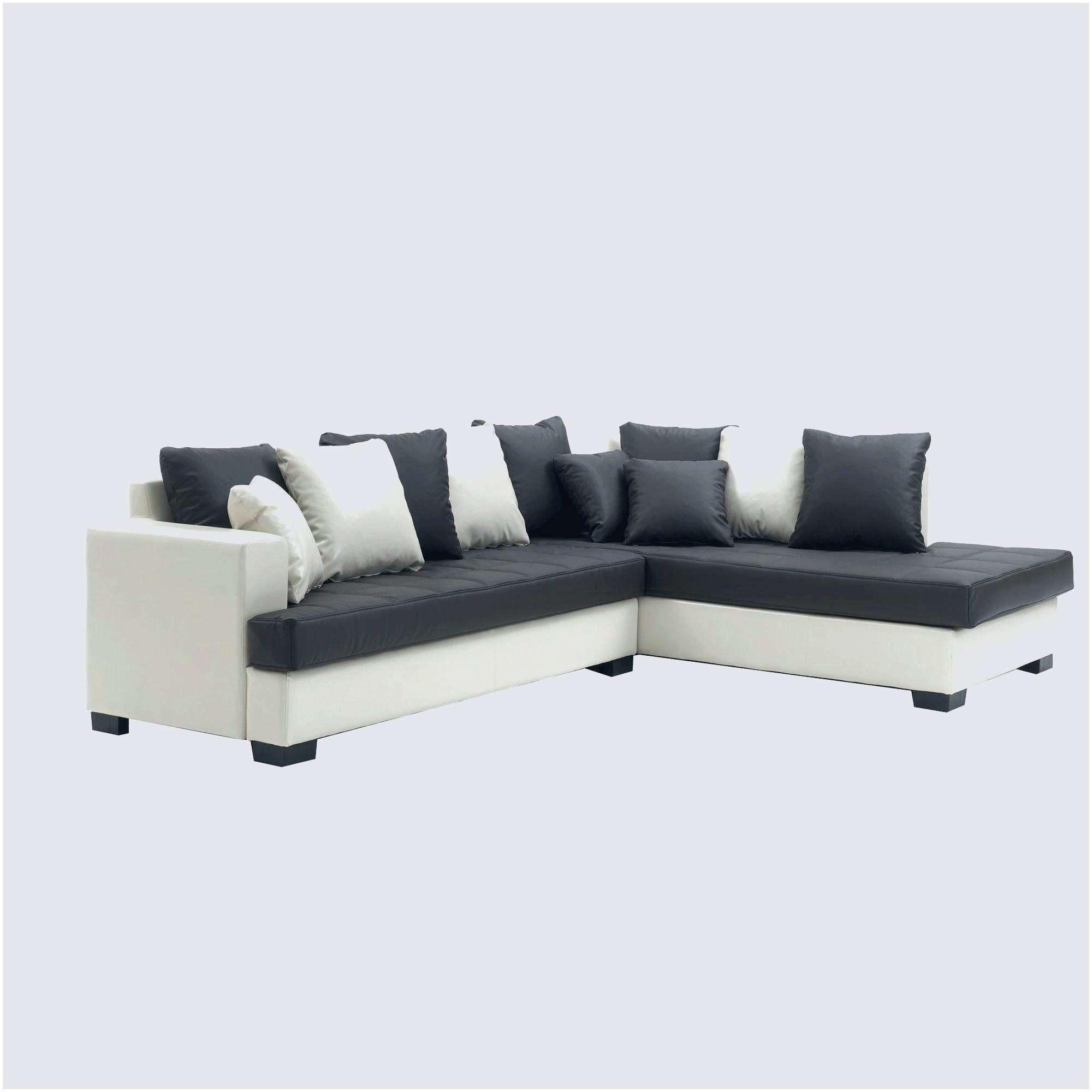 Lit Electrique Ikea Magnifique 57 Matelas Pour Lit Electrique 80×200 Ikea Vue Jongor4hire
