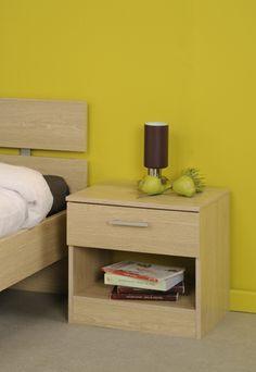 Lit En Bois 160×200 Agréable 12 Meilleures Images Du Tableau Chambres En Bois
