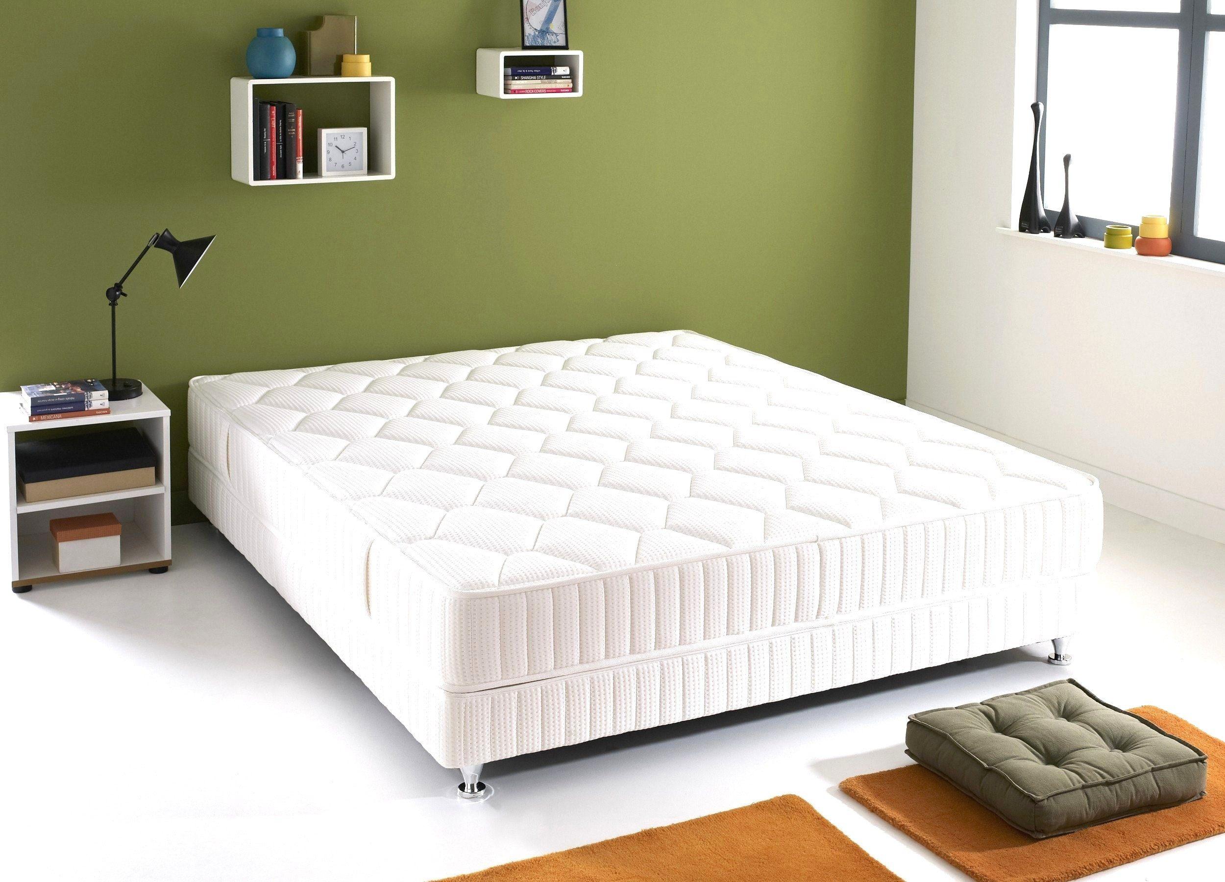 Lit En Bois 160x200 Charmant Lit Design 160—200 Prodigous Image Tate De Lit Bois Ikea Lit 160—200