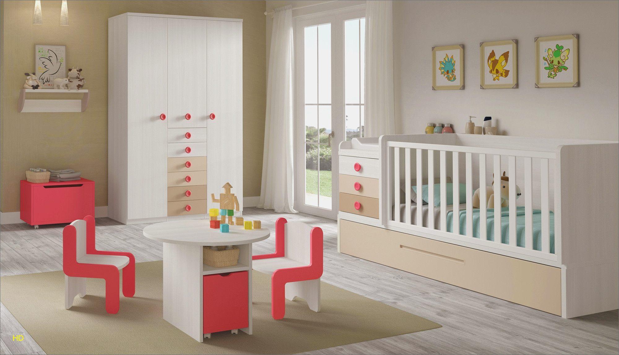 Lit En Bois Bébé Agréable Beau Chambre Enfant Lit Superposé  Lit Biné Armoire Fresh Lit
