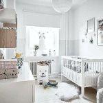 Lit En Bois Enfant Luxe Deco Lit Bebe