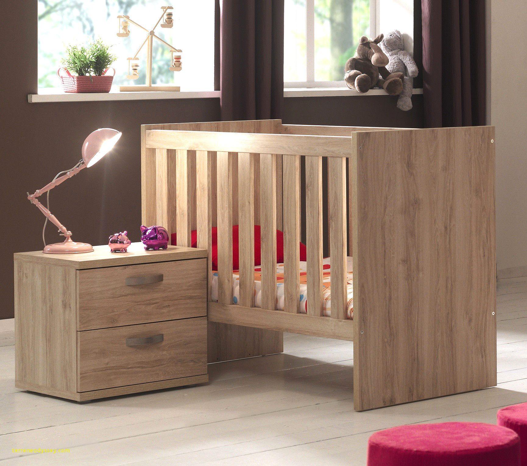 Lit En Bois Enfant Magnifique Résultat Supérieur 70 Nouveau Lit Enfant Galerie 2018 Hjr2 2018