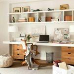 Lit En Bois Inspirant Lit Design 160—200 Prodigous Image Tate De Lit Bois Ikea Lit 160—200