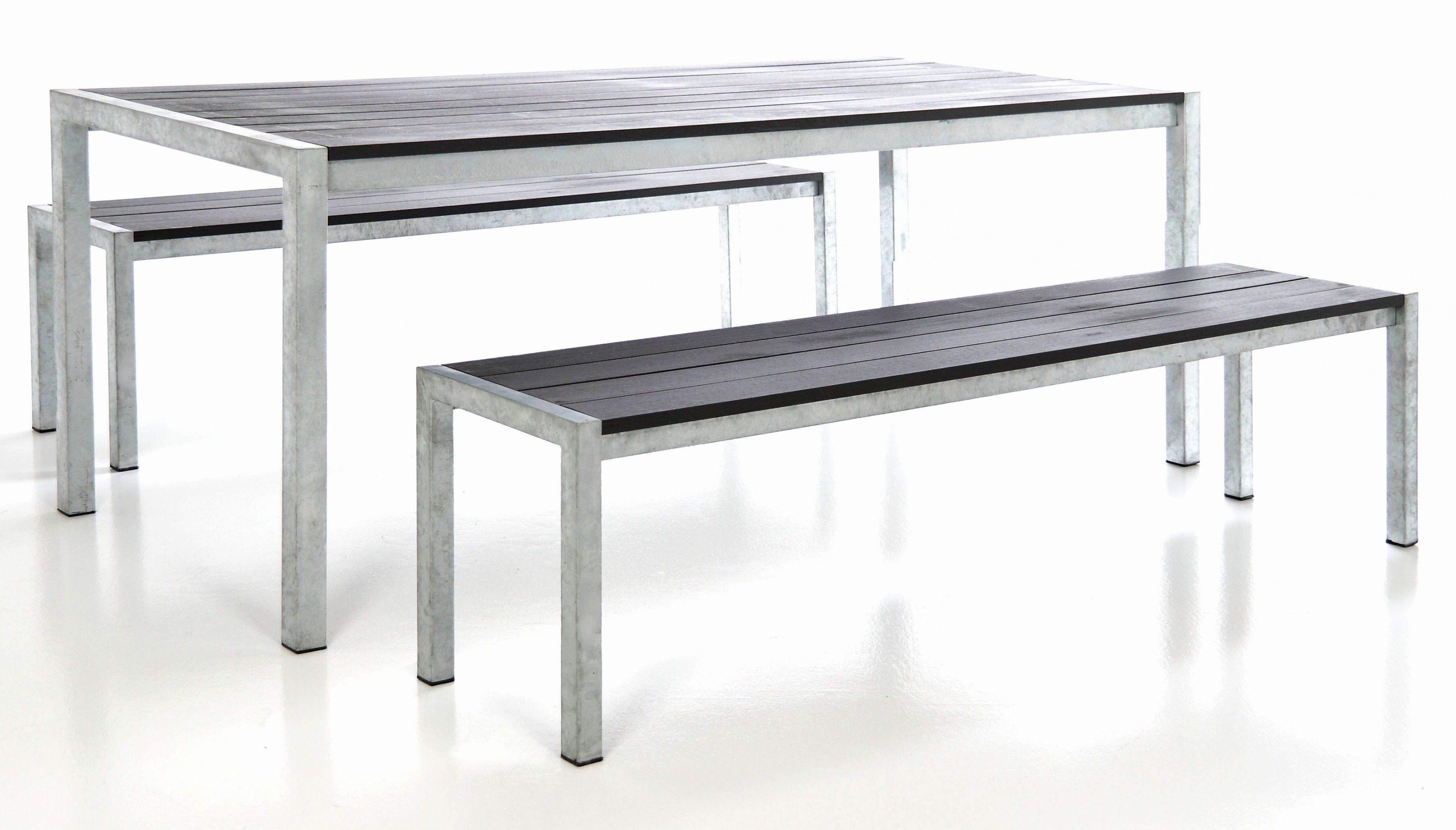 Lit En Bois Pliant Beau Table Bois Pliable