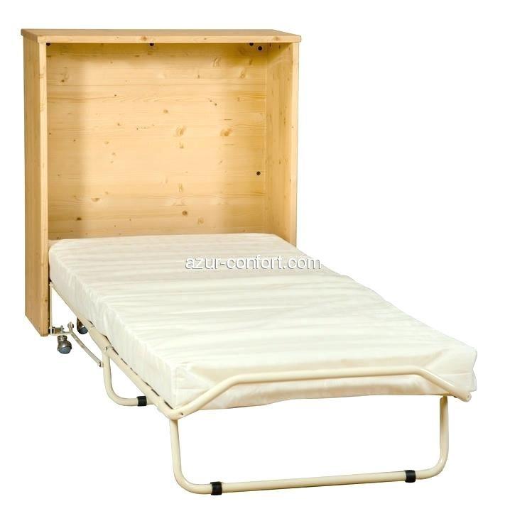 lit en bois pliant belle lit pliant lit en bois pliant lit. Black Bedroom Furniture Sets. Home Design Ideas