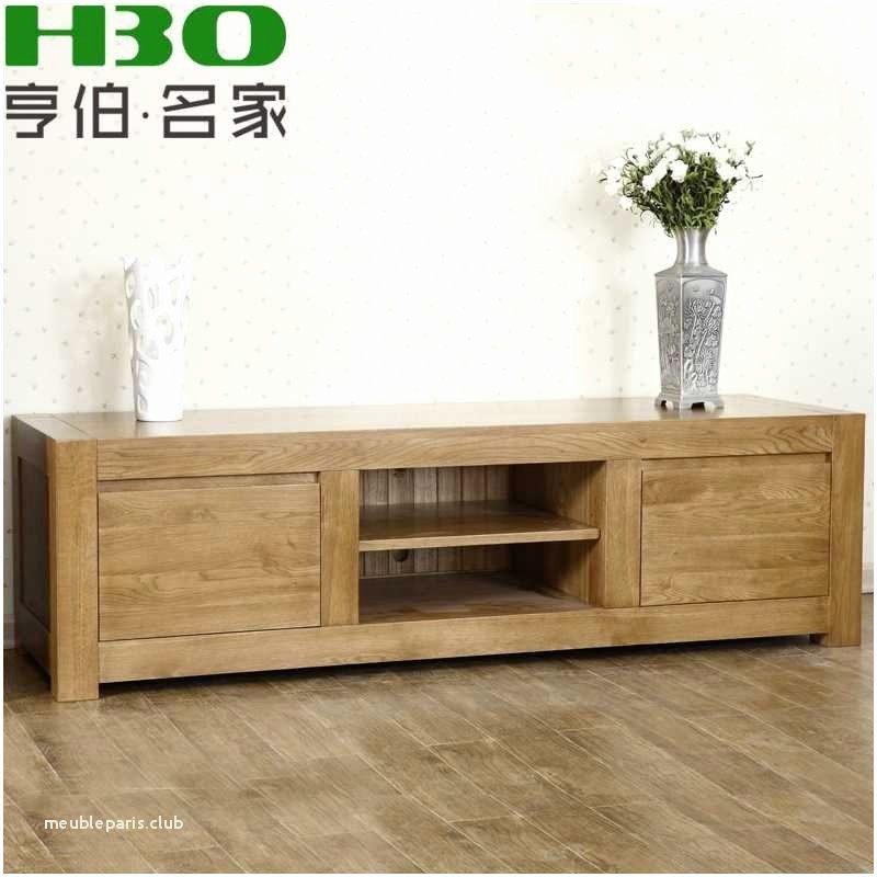 lit en bois pliant de luxe armoire et lit awesome beau lit. Black Bedroom Furniture Sets. Home Design Ideas