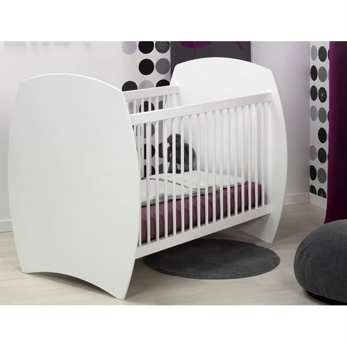 lit en bois pliant de luxe lit bebe bois pliant topiwall. Black Bedroom Furniture Sets. Home Design Ideas