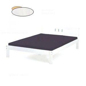 lit en bois pliant de luxe lit bebe evolutif bois lit bebe. Black Bedroom Furniture Sets. Home Design Ideas