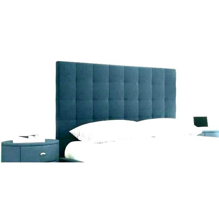 lit en bois pliant douce tete de lit futon lit en bois. Black Bedroom Furniture Sets. Home Design Ideas