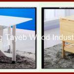 Lit En Bois Pliant Ikea Agréable Meilleur De Lit En Bois Pliant Ikea étourdissement Table Pliable
