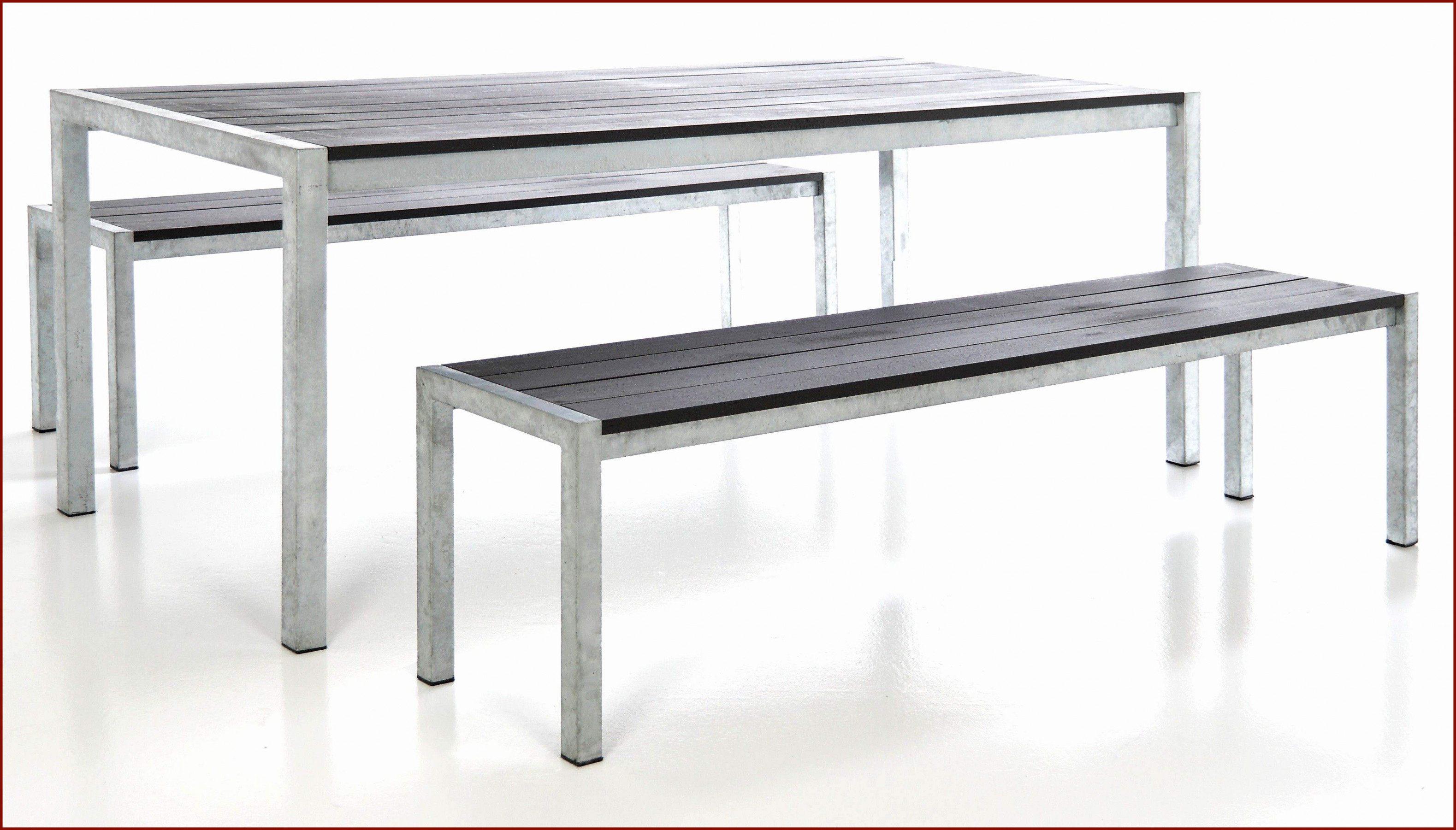Lit En Bois Pliant Ikea Agréable Table A Langer Baignoire Bois Belle Table Pliable Ikea New Lit En