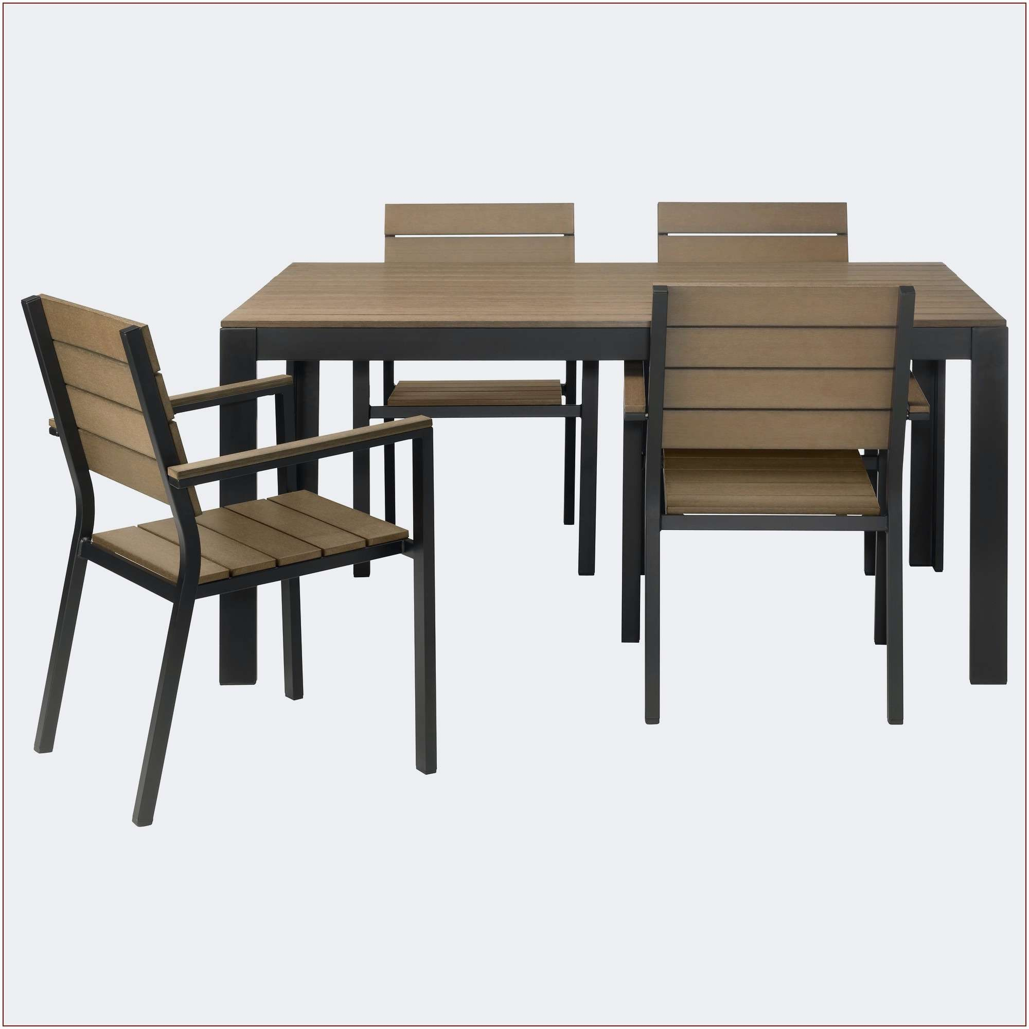 Lit En Bois Pliant Ikea Charmant Impressionnant Table Pliable Ikea New Lit En Bois Pliant Ikea