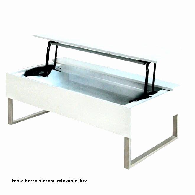 Lit En Bois Pliant Ikea Élégant Table Escamotable Ikea Frais Table Pliable Ikea New Lit En Bois