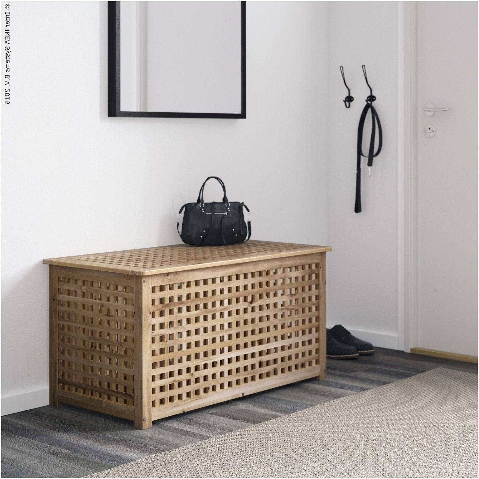 Lit En Bois Pliant Ikea Génial Table A Langer Baignoire Bois Belle Table Pliable Ikea New Lit En