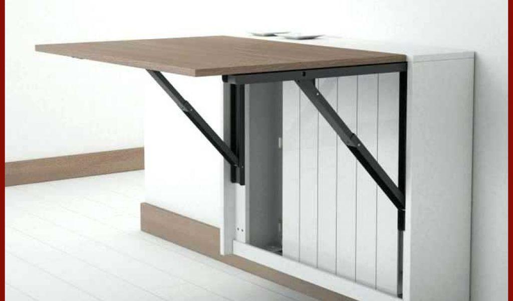 Lit En Bois Pliant Ikea Joli Beau Table Pliable Ikea New Lit En Bois Pliant Ikea Tablebootsrap