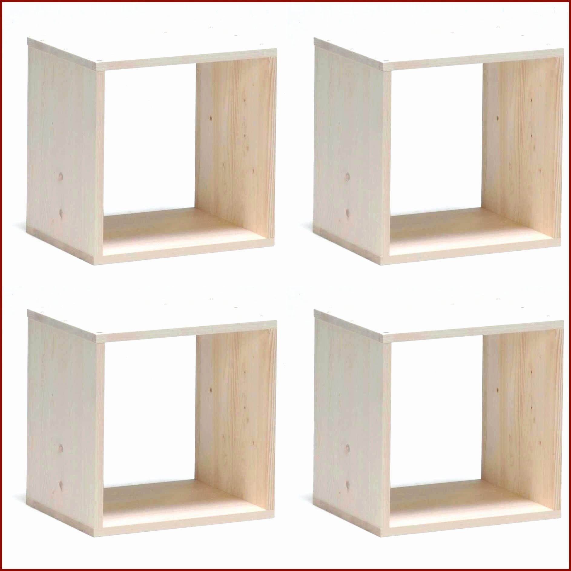 Lit En Bois Pliant Ikea Joli Bureau Pliant Ikea Unique Table Pliable Ikea New Lit En Bois Pliant