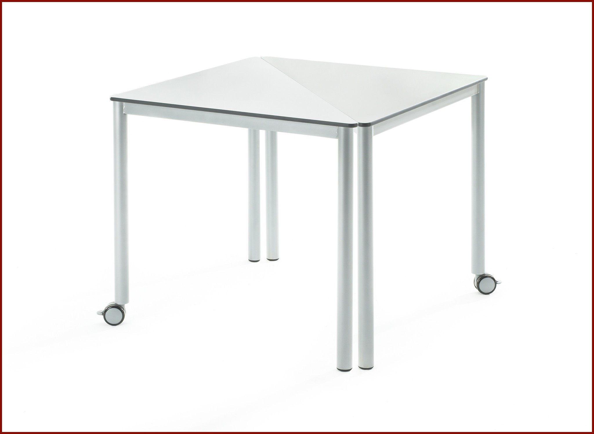 Lit En Bois Pliant Ikea Joli Table Bar Pliable Table Pliable Ikea New Lit En Bois Pliant Ikea