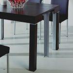 Lit En Bois Pliant Ikea Joli Table Pliante Ikea Bois Nouveau Table Pliante Multi Usage Frais 49