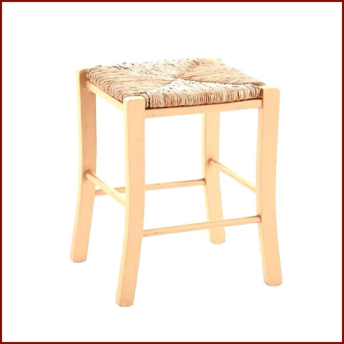 Lit En Bois Pliant Ikea Luxe Lit Pliable Ikea Luxe Table Pliable Ikea New Lit En Bois Pliant Ikea