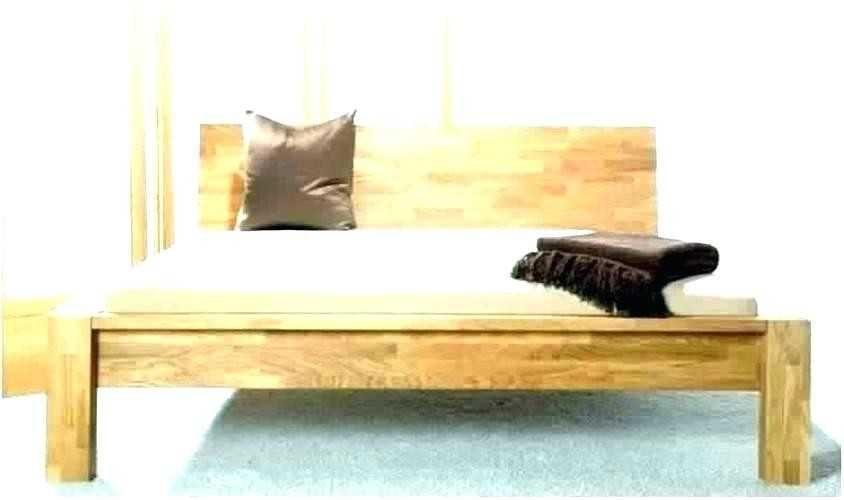 Lit En Bois Pliant Ikea Magnifique 12 Impressionnant Table A Langer Pliable Ikea Coups