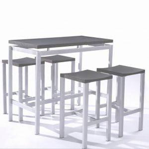 Lit En Bois Pliant Ikea Unique Meilleur De Lit En Bois Pliant Ikea étourdissement Table Pliable