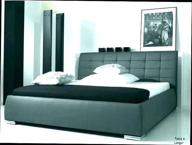 Lit En Bois Pliant Impressionnant Tete De Lit Bois Design Lit En Bois Pliant Ikea