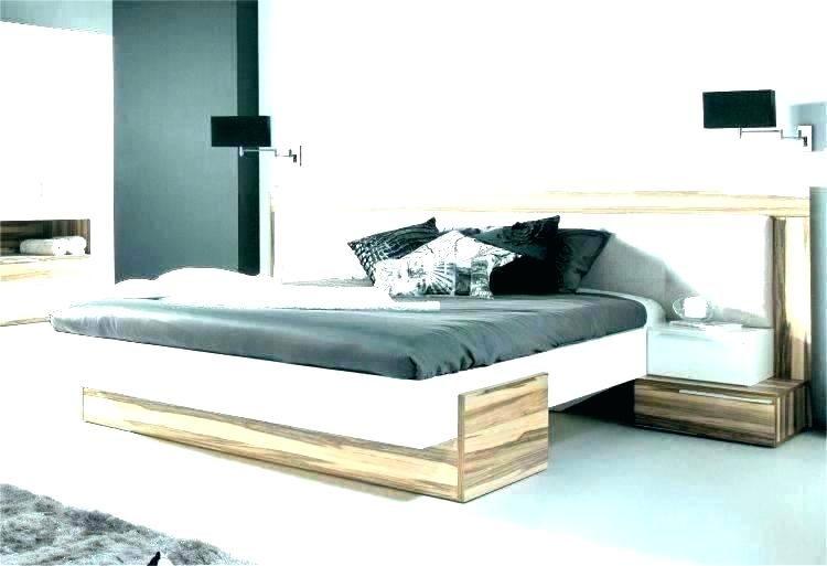lit en bois pliant nouveau lit pliant lit en bois pliant. Black Bedroom Furniture Sets. Home Design Ideas